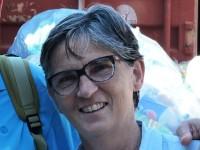 Ana Martínez de Luco