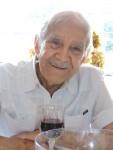 Don Miguel Cruz