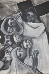 Viacrucis_Nkwen_Camerun_Maria_Dolores_Gomez_Ramon (8)