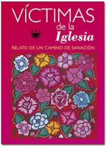 libro-victimas-iglesia-ppc