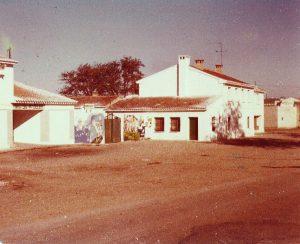 1970-Parroquia de Belén