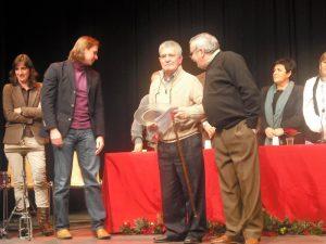 2010 Homenaje Arrabal2