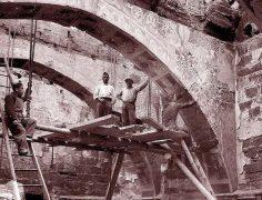 Expolio de Sijena durante la Guerra Civil