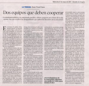 Juan Yzuel -HA- 2017-05-17