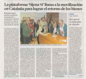 prensa-sijena-4